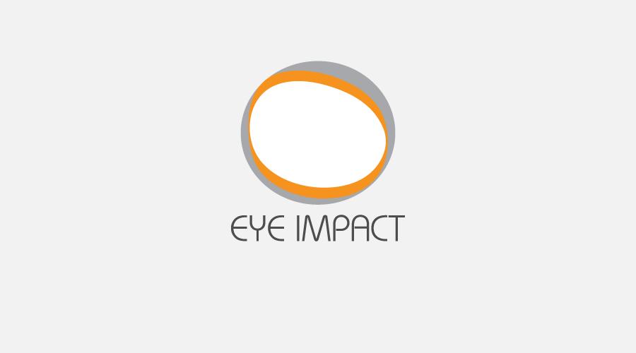 circaNEXT   Eye Impact Houston